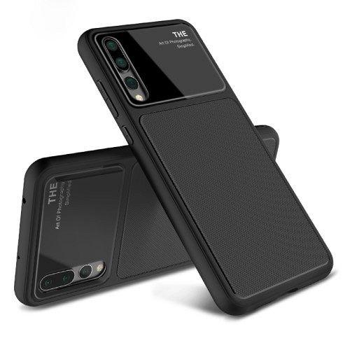 A legjobb Huawei P20 Lite és Huawei P20 Pro tokok